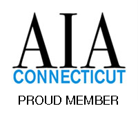 aiactproudmember