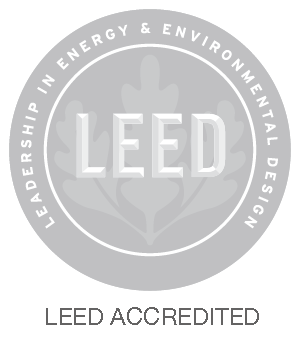 leedaccredited