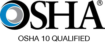 osha10qualified